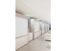 pannello-retro-illuninatoled-in-vetro-ambiente-kora-15w-orientabili