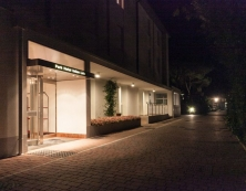park-hotel_union-lido_risultato