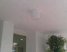 kea-140-plafone-soffitto_sgaravattiplant