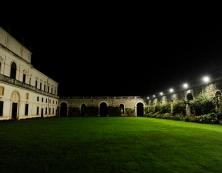 Trissino Villa Marzotto