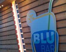 retro-illuminazione-logo-bar-blu-sgaravatti-plant_0