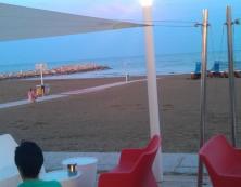 tramonto-bar-blu-sgaravattiplant