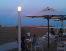 vista-anotturna-bar-blu_-sgaravattiplant