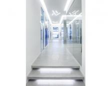barre-led-scalini-e-barre-incasso-soffittoo-alta-resa