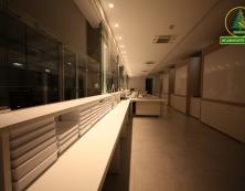 Ufficio Cassa