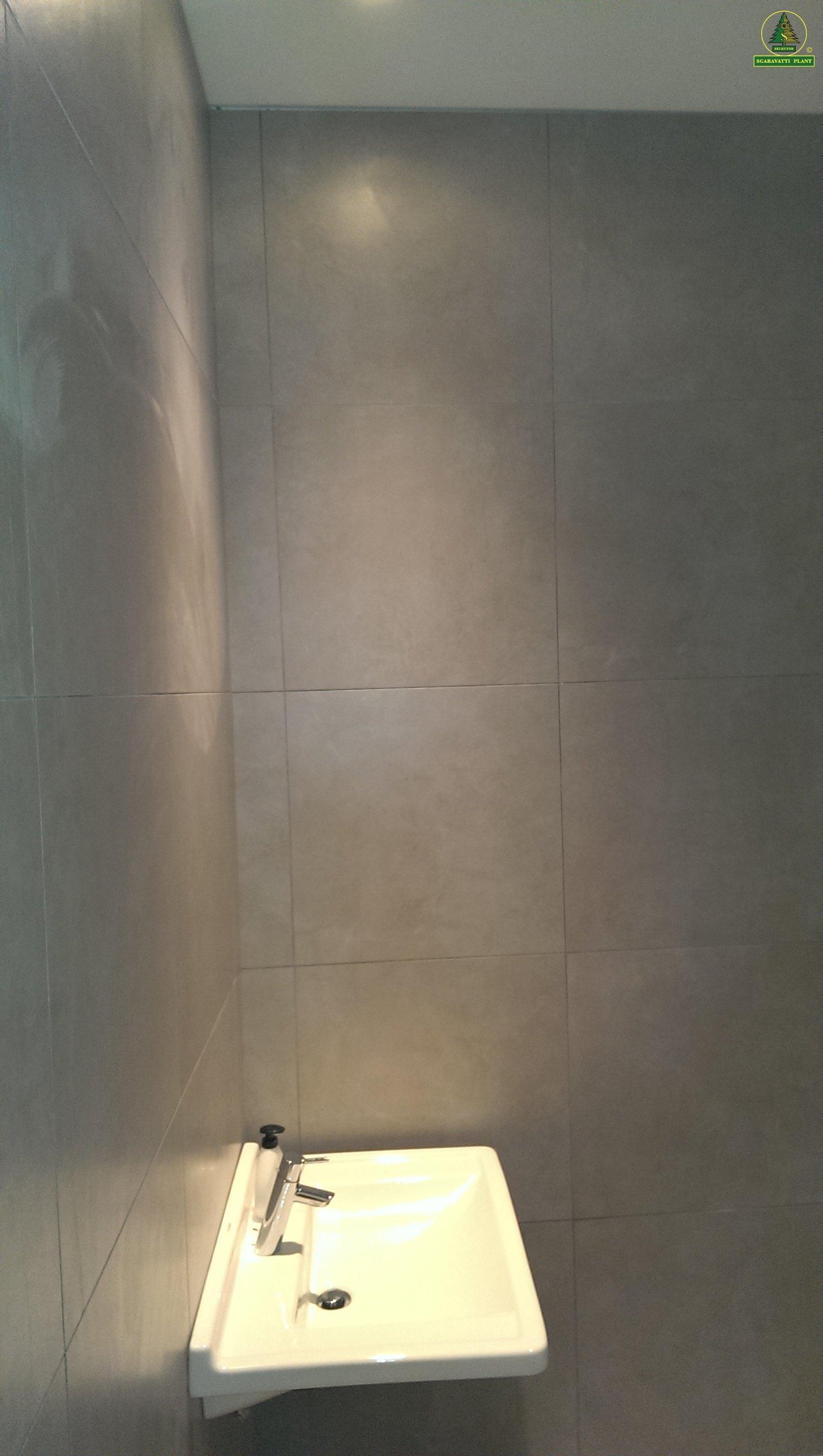 lavabo-KORA-6-Sgaravatti-Plant