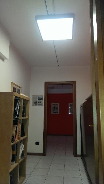 praxis-_plafoniera-led_60x60_sgaravatti_plant-4