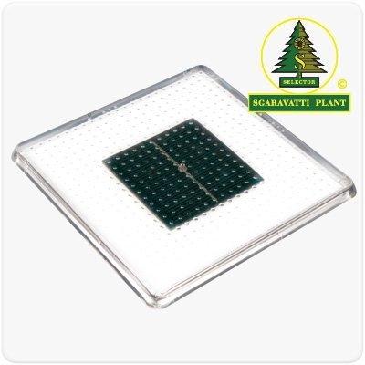 solar_brick_4e5e5578a8f65_sgaravattiplant
