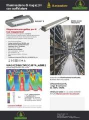 depliant-illuminazione-di-magazzini-con-scaffalature_risultato