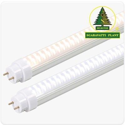 tubo_led_t8_4e566abf8647d_sgaravattiplant