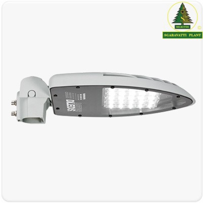 Luci a led illuminazione per esterni stratos n for Illuminazione per esterni led