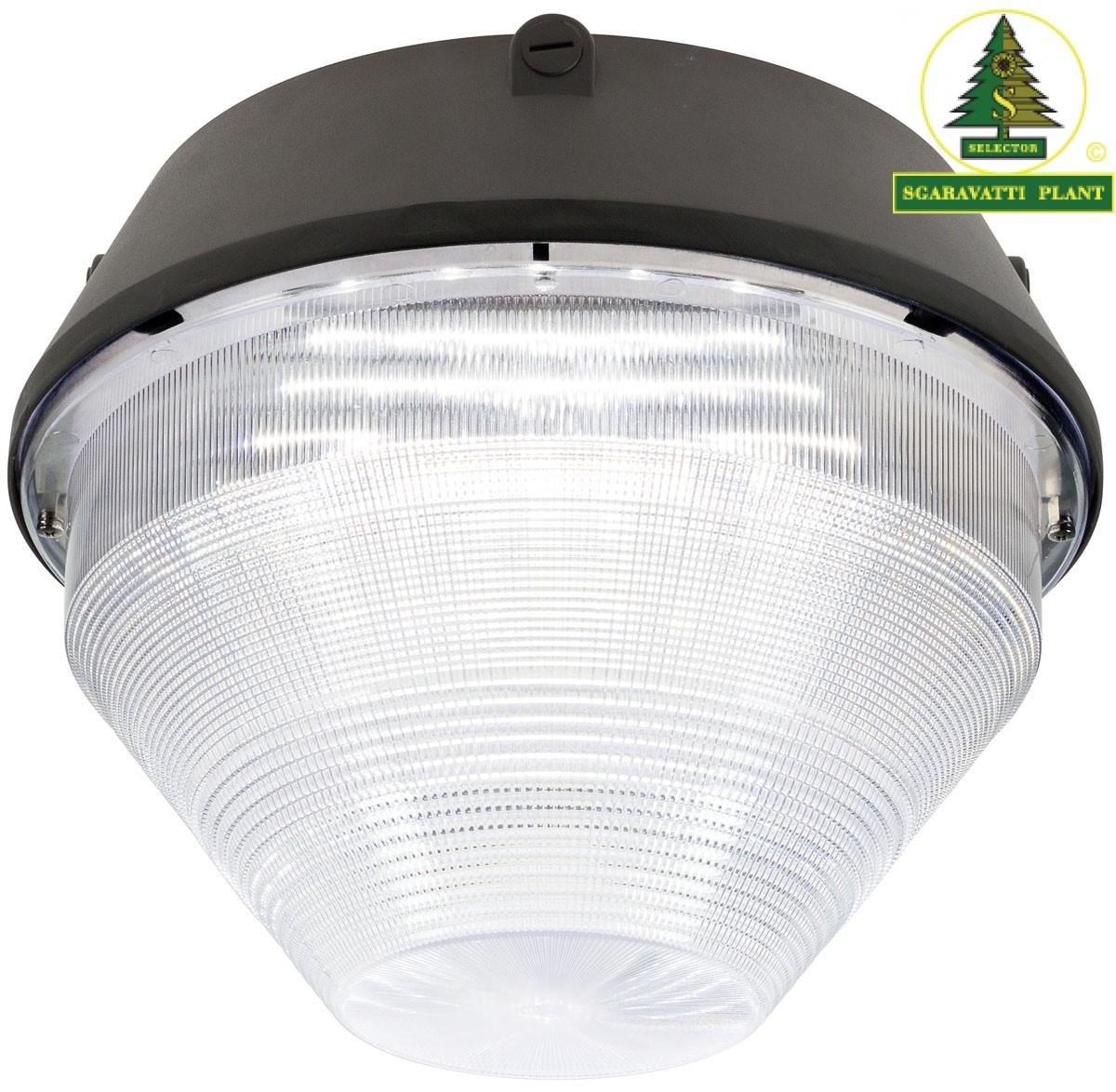 Luci a led illuminazione per interni gong sgaravatti for Illuminazione a led per interni