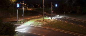 attraversamenti-pedonali-retroilluminati-v03-1500x630